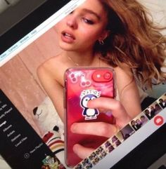 Lily Rose Depp Style, Lily Rose Melody Depp, Selfies, Lily Depp, Look Kylie Jenner, All I Ever Wanted, Pics Art, Photo Dump, Girl Crushes