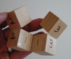 Breaking Away from the Math Book : Creative Projects for Homemade Fidget Toys, Origami Infinity Cube, Picture Cube, Diy Gifts, Best Gifts, Photo Cubes, Storage Cubes, Glow Up Tips, Wood Burning Patterns
