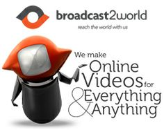 Importance of YouTube Marketing Video in Online Business
