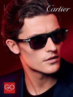 b228519f66 41 Best Cartier Glasses Men images