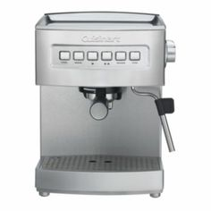 Breville Coffee Maker Kohl S : Cuisinart slow cooker and Cooking on Pinterest