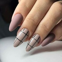 The advantage of the gel is that it allows you to enjoy your French manicure for a long time. There are four different ways to make a French manicure on gel nails. Short Nail Designs, Simple Nail Designs, Nail Art Designs, Nails Design, Cute Nails, Pretty Nails, My Nails, American Nails, Minimalist Nails