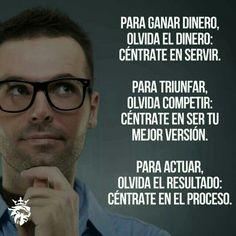 #GanarDinero #negocios #exito
