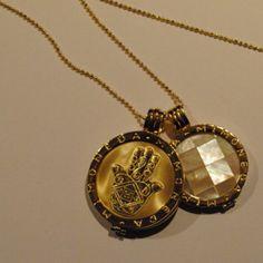 Mi moneda necklace Jewellery, Chain, Inspired, My Style, Inspiration, Fashion, Coins, Biblical Inspiration, Moda