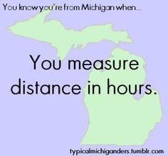Hours  ---  True  .