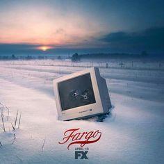 Fargo,season 3