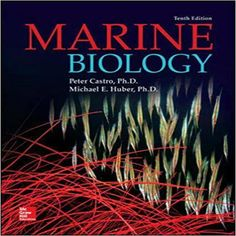 Earth portrait of a planet 5th edition pdf download http test bank for marine biology 10th edition by castro and huber fandeluxe Gallery
