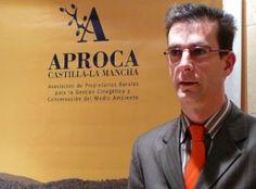 Primera entrevista condevito: Luis Fernando Villanueva.