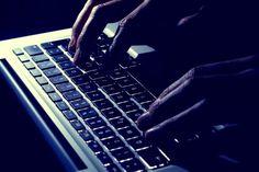 Hackers podrían usar Skype para espiar tu teclado
