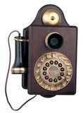 Paramount Collections 1903 Antique Reproduction Wall Phone. http://www.startechtel.com/phones/residential/novelty-phones/paramount-collections-1903-antique-reproduction-wall-phone.html#.Vs-jcubCbrY #AntiquePhones #ParamountCollections #Startechtel