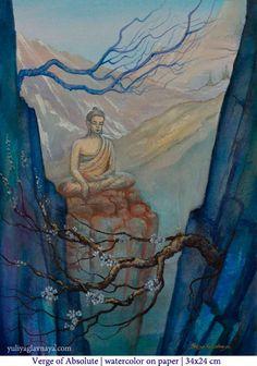 watercolor-buddha-himalayas-meditation-wall-design-contemporary-yuliyaglavnaya-bespoke-art.jpg (505×720):