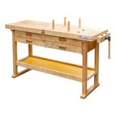 Home - HOLZMANN Maschinen GmbH Web Design Company, Kitchen Cart, Drafting Desk, Storage Spaces, Diy Furniture, Solid Wood, Drawers, Workshop, Woodworking