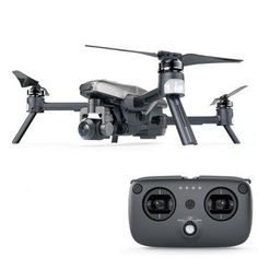 21% off for Walkera VITUS 320 Drone,Code:199c50,  Only US$932.00, buy best Walkera VITUS 320 3-Axis 4K Camera Drone sale online store at good price from Banggood, free shipping!