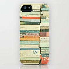 8 Creative #iPhone5 Cases #tech #iphone #design