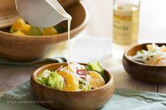 夏みかんサラダ by homamomimareyuki #food #yummy #foodie #delicious #photooftheday #amazing #picoftheday