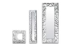 Specchio artigianale Mito