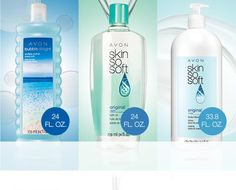 https://love4beauty.avonrepresentative.com  Avon Bigger Is Better! Now in BONUS SIZES!! Pamper your skin longer!