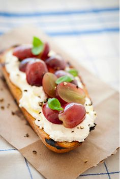 crostini-all-uva