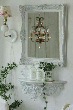 7 Ultimate Hacks: Shabby Chic Living Room With Tv shabby chic nursery window.Shabby Chic Wallpaper Kitchen shabby chic living room with tv. Shabby Chic Moderne, Cottage Shabby Chic, Modern Shabby Chic, Shabby Chic Vintage, Shabby Chic Interiors, Shabby Chic Living Room, Shabby Chic Pink, Shabby Chic Bedrooms, Shabby Chic Kitchen