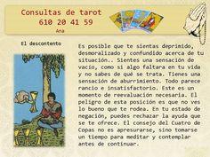 Aprende gratis Tarot: UN CONSEJO PARA LIBRA DEL 25 DE JUNIO AL 1 DE JULI...