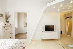 un-piccolo-accogliente-appartamento-4