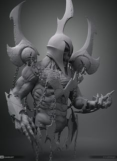 http://www.zbrushcentral.com/showthread.php?192864-Zbrush-Collection