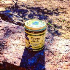 Your brain's best friend on a road trip.  Hellooo Arizona!  Nice to see you again. Happy Thursday everyone!  How are YOU loving your body today?  http://ift.tt/1YSZDE8    #sarvaasuperfood #loveyourbodyloveeverybody #superfood #superfoods #aloha #arizona #phoenix #roadtrip #travel #wanderlust #healthysnacks #organic #rawvegan #paleo #sarvaaelixirs #focus #focuselixir #brainfood #rawchocolate #cacao #elixir #bythespoonful #plantpower #herbs #nutrition #wellness #balance #nature #love…