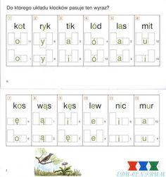 Education, Words, Children, Google, Speech Language Therapy, Young Children, Boys, Kids, Onderwijs