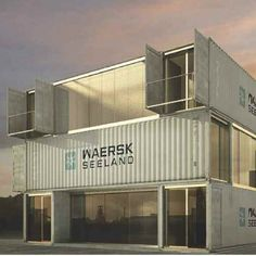 container home nrw_forum