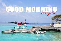 좋은 아침입니다~~~ 모두들 행복한 하루 보내세요!