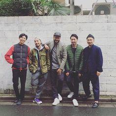 Wanna Maria Fiori People ❤️ #wannamariafiori #people #fashion #shoes #bags   #unisex #japan  #madeinitaly  #mfw ❤️