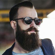 @hipstagramlul #beautifulbeard #beardmodel #beardstyle #beardmovement #baard #bart #barbu #beard #barba #bearded #barbudo #barbeiro #parta #getbearded #sakal #fullbeard #menwithbeard #barber #barbuto #barbershop #barbearia #beardlifestyle #boroda #beardlife #seebefch444 9914