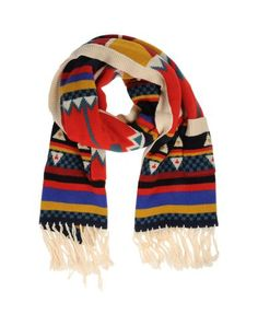 LEVI'S®  MADE & CRAFTED™ - Stole