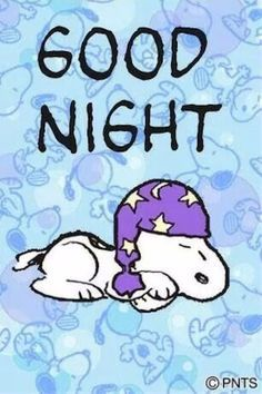 132 best good night meme images in 2019 Snoopy Love, Good Night Snoopy, Good Night Meme, Baby Snoopy, Good Night Friends, Good Night Messages, Good Night Wishes, Good Night Sweet Dreams, Charlie Brown And Snoopy