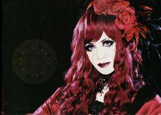 Harajuku, Visual Kei, Pure Products, Outfits, Rock, Makeup, Beautiful, Style, Fashion