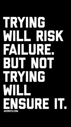 1200 Motivational Quotes (Part – The Ultimate Inspirational Life Quotes Versuchen Uplifting Quotes, Meaningful Quotes, Positive Quotes, Motivational Quotes, Inspirational Quotes, Wise Quotes, Quotable Quotes, Words Quotes, Funny Quotes
