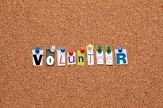 "Why You Shouldn't Call Volunteers ""Volunteers"" ~ RELEVANT CHILDREN'S MINISTRY"