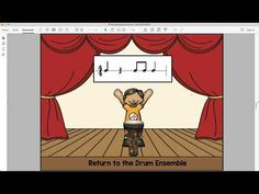 Drumming Up Some Fun Level 1 Music Education Games, Music Activities, Primary Education, Health Education, Education Quotes, Physical Education, Special Education, Online Music Lessons, Elementary Music Lessons