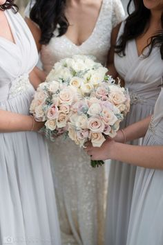 Bouquets | The Flower Room Flower Room, Wedding Flowers, Wedding Dresses, Seasonal Flowers, Bouquets, February, Seasons, Bride Dresses, Bridal Gowns