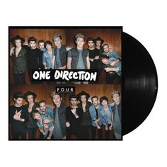 !!!!!!!!!!!!!!!!!!!!!!!!!!!!!!!!!!!!!!!!!!!!!!!!!!!!!!!!!!!!!!!!!!!!!!One Direction - Four (Vinyl)