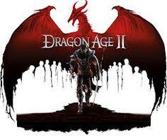 Dragon Age 2, rpg