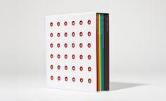 Mars Brand Book