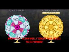 http://mspcheatsblog.com/  -  This cheat will get you unlimited Starcoins in Moviestarplanet. Just follow this video and you'll see how to activate the unlimited starcoin cheat for MSP. Imagine what you could do with unlimited starcoins in Moviestarplanet! Finally have enough starcoins to buy whatever you want, without having to work forever to get them. If you've wanted more starcoins in MSP, this is the cheat for you!