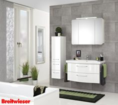 Cool Cassca German Bathroom is brought to you by Pelipal as a range with timeless beauty