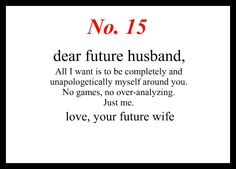 essay my future Love Notes To My Future Husband Future Husband Quotes, Dear Future Husband, Husband Love, Future Boyfriend, Husband Prayer, Boyfriend Goals, Wedding Vows To Husband, True Love Waits, Godly Relationship
