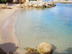 Alghero spiagge: le 12 più belle [Sardegna]