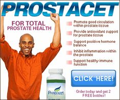 Prostate Problems – What You Don't Know About The Prostate Gland Could Kill You
