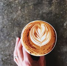 Hit us with that coffee pronto! Anyone have any up and coming brunch places in Melbourne they want to recommend? Yummy coffee photo via Coffee Latte Art, Cappuccino Coffee, Coffee Menu, Coffee Girl, Coffee Creamer, Coffee Love, Coffee Break, Coffee Poster, Coffee Coffee