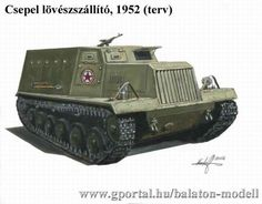 Bug Out Vehicle, Apc, Military Vehicles, Track, Ships, History, Drawings, Tanks, Boats