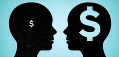 Verhandeln Sie bessere Angebote mit BATNA: A Winning Uber Transaktion - http://finanziell.info/verhandeln-sie-bessere-angebote-mit-batna-winning-uber-transaktion/